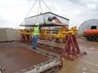 Свежее изображение Строительные материалы Линия по производству дорожных и аэродромных плит 56133768 в Вологде