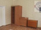 Продатся просторная уютная двухкомнатная квартира.Самый цент