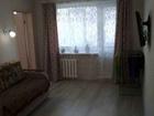 Продается уютная теплая 3-комнатная квартира в развитом райо