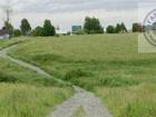 Продатся участок участок земли - 48 СОТОК, в д. Кишкино пере