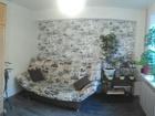 Вы ищите чистую и уютную просторную квартиру ?     Для вас в