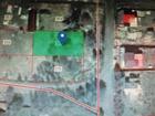Новое фотографию Земельные участки Продам участок 8 соток ИЖС в Ананьино 67669621 в Вологде