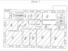 Смотреть foto Коммерческая недвижимость Офис в центральной части Вологды 67819529 в Вологде