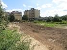 Смотреть фотографию  Продам земельный участок 8 соток на Псковской, 67823312 в Вологде