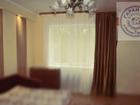 Продается уютная, 4-комнатная квартира. Хорошо подойдет для