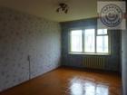 Просторная комната в трехкомнатной квартире в самом центре г