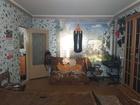 Хотите собственную просторную 1-комнатную квартиру в престиж