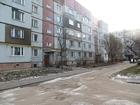 Вологда фото смотреть