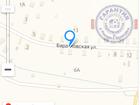 Продается земельный участок в ст Дружба Лесохимзавода, на ра