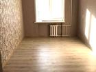 В продаже отличная комната с хорошим ремонтом, секция чистая