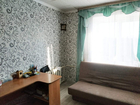 В продаже комната в общежитии семейного типа. г. Вологда, ул