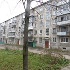 Продам 1-комнатную на Козленской