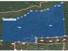 Новое изображение  Земельный участок 5 Га (земли населенных пунктов) 52361802 в Твери