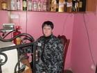 Увидеть фото  ищу работу охранника и оператора видео наблюдения 34876066 в Волжском