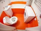 Просмотреть изображение  Пора ремонтировать Ванную комнату-Все районы 35411676 в Волгограде