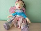 Просмотреть фотографию  Кукла ручной работы 38461657 в Волжском