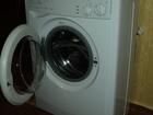 Новое foto  Продаю стиральную машинку автомат Индезит 38648431 в Волжском