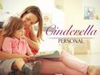 Изображение в Для детей Услуги няни Агентство «Cinderella» подберёт для Вашего в Волгограде 150