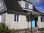 Скачать бесплатно изображение Строительство домов Фасадные работы, Входные группы, 68913492 в Волжском