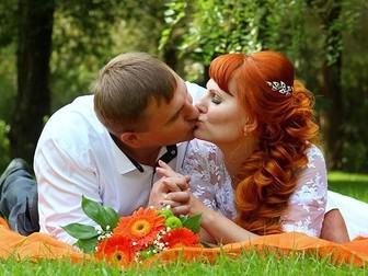 Смотреть изображение  Свадебные, вечерние причёски 38405016 в Волжском