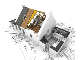 Скачать фото Строительство домов Проект, Смета, Архитектура, Дизайн, 68913473 в Волжском