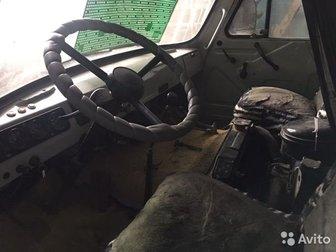 Стучит двигатель (не на ходу)Владельцев по ПТС: 3VIN или номер кузова: XTT39090*20****54Количество дверей: 4Поколение: I (1985—н,  в, )Модификация: 2, 4 MT (92 л, в Волжском