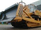 Смотреть изображение Бульдозер Бульдозер ЧЕТРА Т-25, 01 после капитального ремонта 33664687 в Воркуте