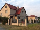 Увидеть изображение Продажа домов Продам дом 120 км от Ростова г, Гуково 35147199 в Воркуте