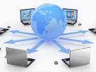 Новое изображение Разные услуги Seo продвижение сайтов в Инстаграм и др, соцсетях 39847619 в Воркуте