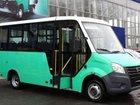Уникальное изображение Автозапчасти запчасти для микроавтобусов и комерческих автомобилей 32431364 в Воронеже