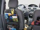 Фото в Авто Разное Этот практичный и удобный органайзер позволит в Воронеже 1043