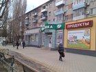 Уникальное фотографию Аренда нежилых помещений под банк 150 м ленинский пр 159 от собственника 32465409 в Воронеже