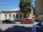 Скачать фото  Продам отдельно стоящее здание по Ул, Среднемосковская 32501131 в Воронеже