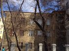 Просмотреть foto  Продам 3-х этажное здание по пр, Революции 32501157 в Воронеже