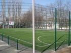 Фото в   Стадион «Динамо» предлагает для занятий, в Воронеже 0