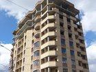 Просмотреть foto Квартиры в новостройках Продам квартиру в новостройке по ул, Краснозвездной 32725853 в Воронеже
