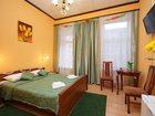 Увидеть фото  размещение в уютном мини-отеле в центре города 32834803 в Воронеже