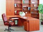 Скачать фото Производство мебели на заказ Мебель для офиса на заказ 32900532 в Воронеже
