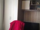 Уникальное фотографию Комнаты Комната в Центральном районе Воронежа 33189367 в Воронеже
