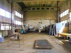 Увидеть foto Коммерческая недвижимость Аренда производственно -складского помещения, 33341981 в Воронеже