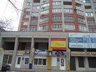 Уникальное фотографию  сдам помещение 33724202 в Воронеже