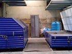 Фотография в Авто Автосервис, ремонт ООО М-Импульс, является разработчиком и изготовителем в Воронеже 0
