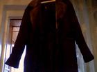 Смотреть изображение Мужская одежда Дубленка 34272174 в Воронеже