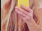 Увидеть фотографию  Ламинирование волос недорого с выездом на дом 34386741 в Воронеже