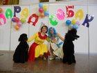 Уникальное изображение Организация праздников Дрессированные собачки 34732028 в Воронеже