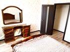 Фотография в Недвижимость Аренда жилья Современная и очень уютная 2-комнатная квартира. в Воронеже 15000