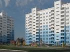 Фотография в Недвижимость Аренда жилья Квартира сдается на длительный срок. Предпочтительно в Воронеже 11000