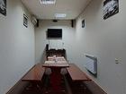 Скачать бесплатно изображение  Сауна Феерия 24 часа 34962880 в Воронеже