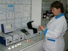 Фото в Услуги компаний и частных лиц Разные услуги Проводим анализ питьевой воды на соответствие в Воронеже 750