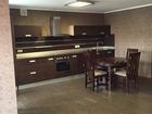 Изображение в Недвижимость Аренда жилья Сдается стильная квартира в теплом, доме, в Воронеже 15000